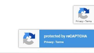 Google reCAPTCHA v3 | Apps Marketplace | osCommerce