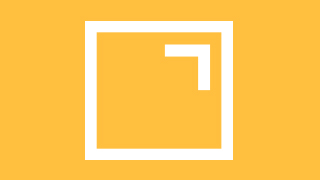 Shipping | Apps Marketplace | osCommerce